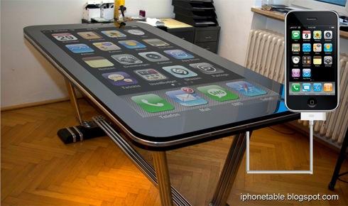 tableconnect01.jpg