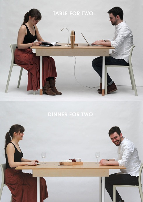 Tablefortwo01