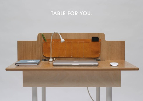 Tablefortwo03