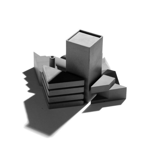 Tangramcitysculpture01