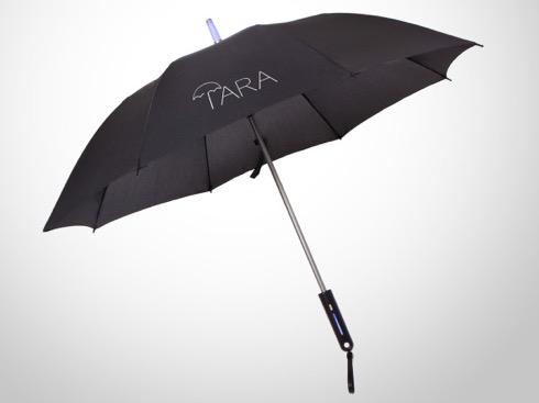 Tarabrella02