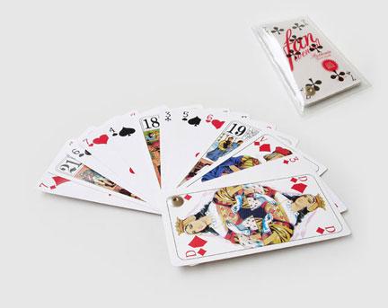 Tarot01