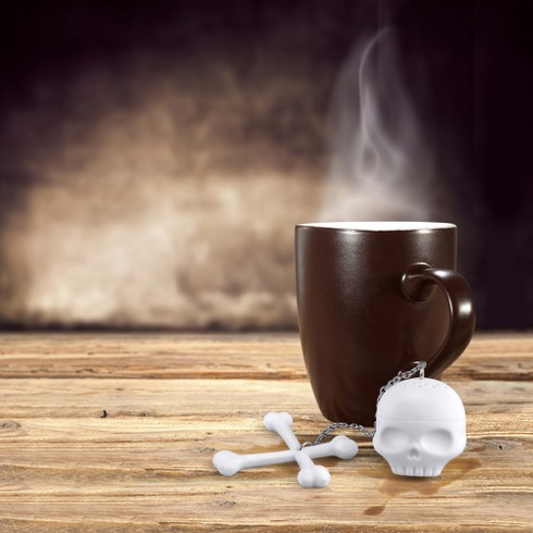 Teabones01