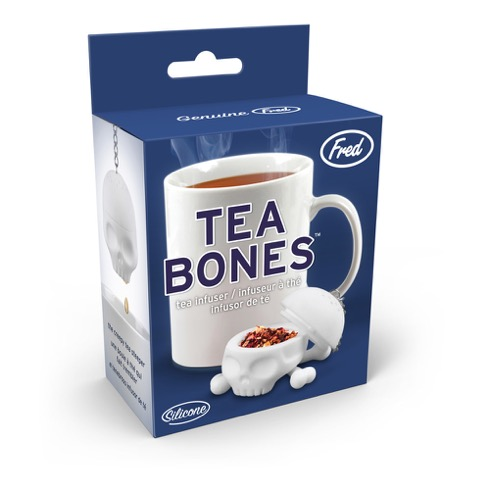 Teabones03