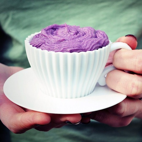 Teacupcakes03