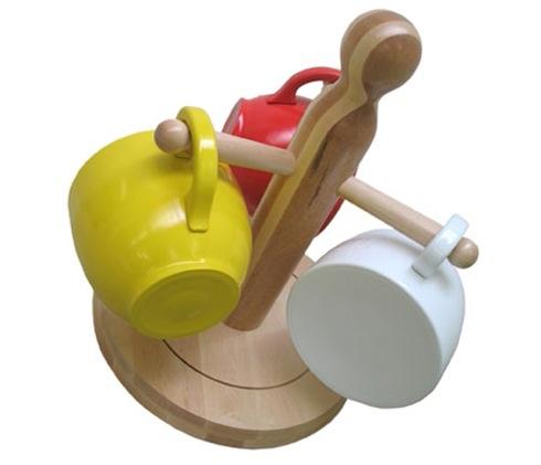 teacupstools02.jpg