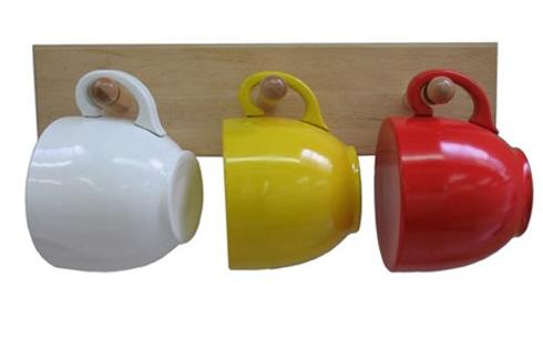 teacupstools03.jpg