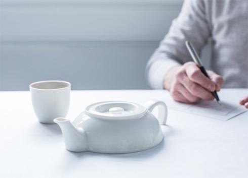 Teaforone01