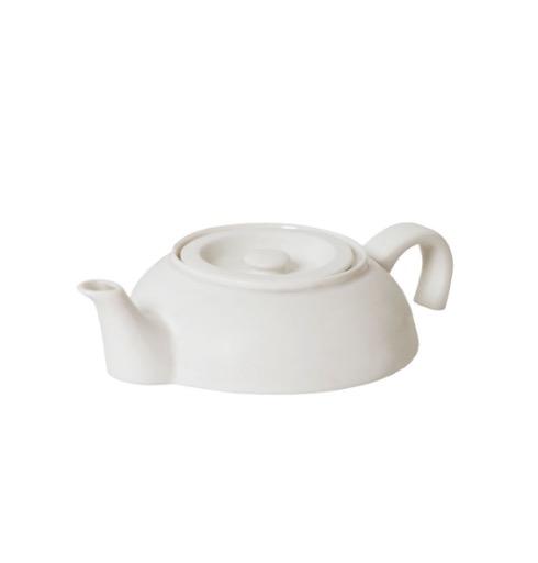 Teaforone02