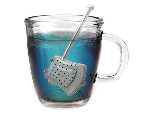 Teainfuseraxe01