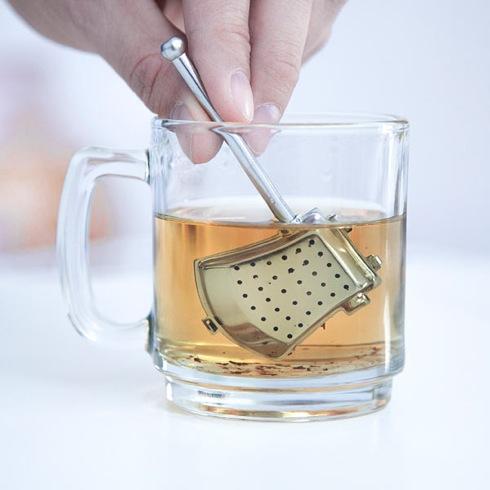 Teainfuseraxe03
