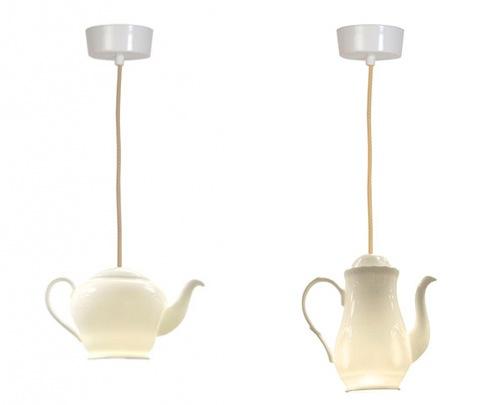 teapendant01.jpg