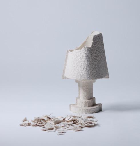 Tearablelamp01