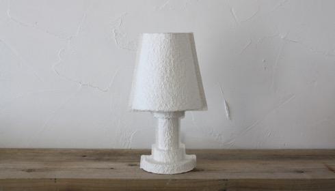 Tearablelamp02