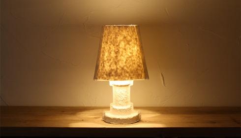 Tearablelamp03