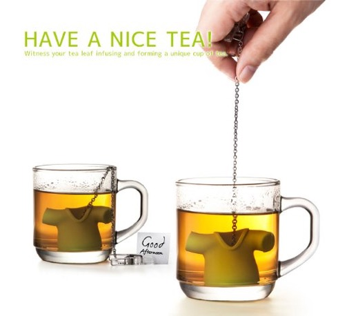 Teashirt03