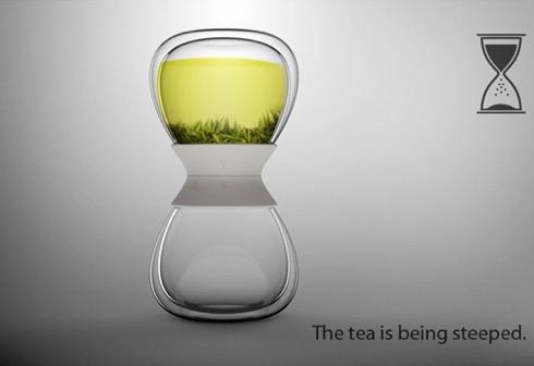 Teatime02