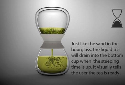 Teatime03
