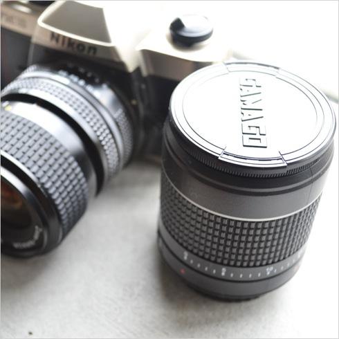Telephotokitchenlenstimer01
