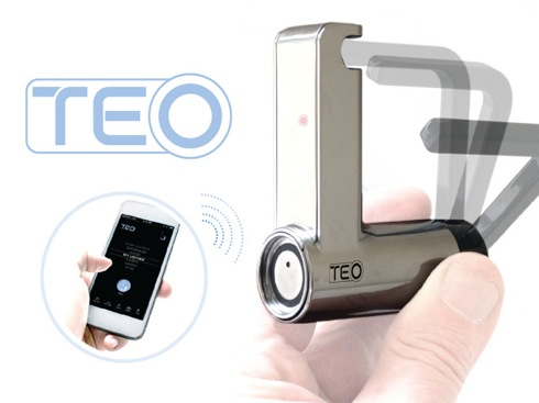 Teo01