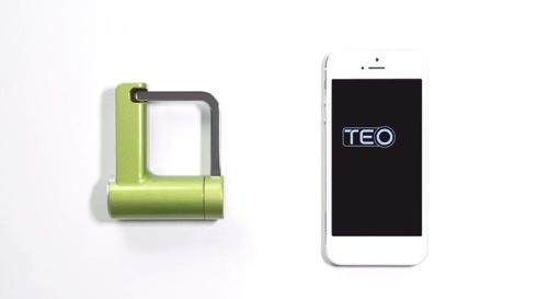 Teo02