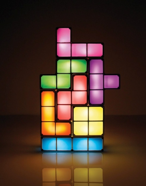 Tetrisconstructablelight01