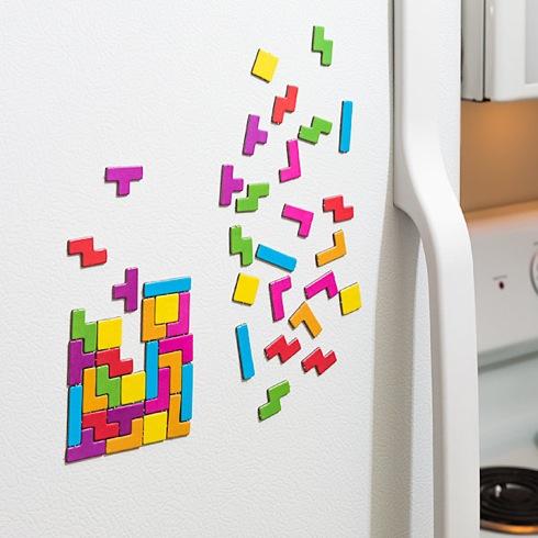 Tetrismagnetset01