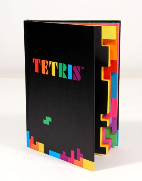Tetrisnotebook01