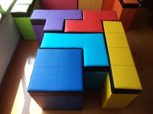Tetrisshapedstoragebenches01