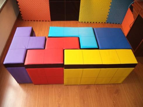 Tetrisshapedstoragebenches02
