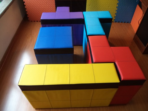 Tetrisshapedstoragebenches03