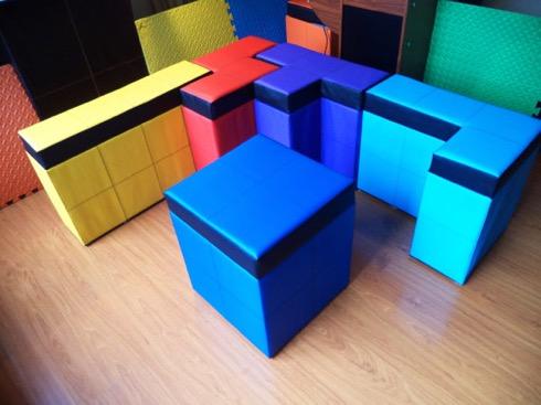 Tetrisshapedstoragebenches04