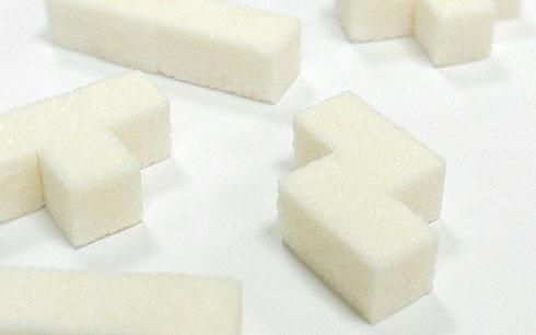 Tetrissugar01