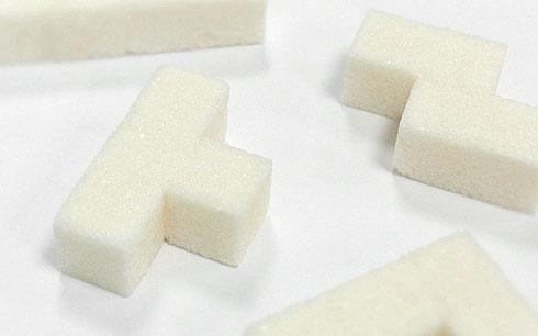 Tetrissugar03
