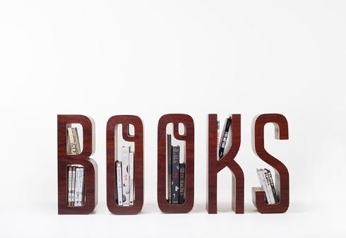Thebooksshelf01