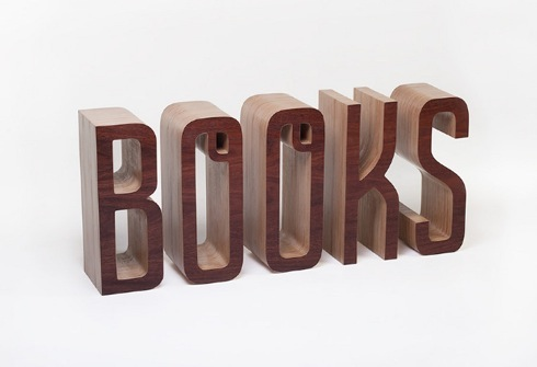 Thebooksshelf02