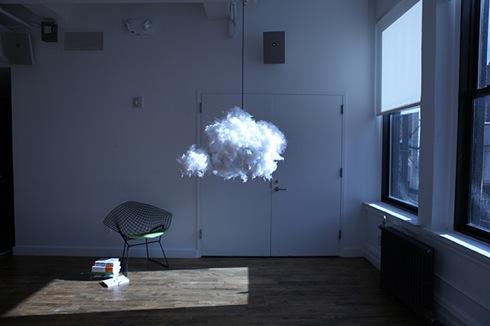 Thecloud01