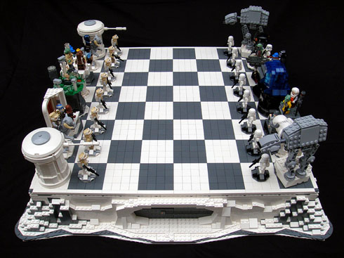 Theempirestrikesbacklegochess03