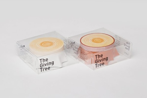 Thegivingtree02