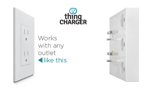 Thingcharger02