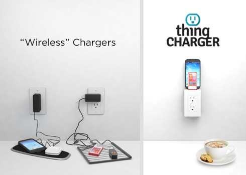 Thingcharger04