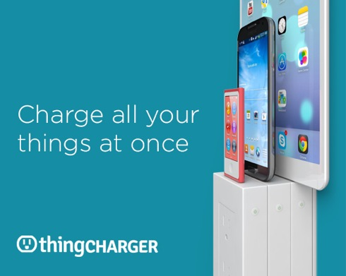 Thingcharger08