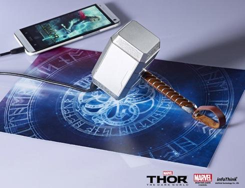 Thorhammerpowerbank01
