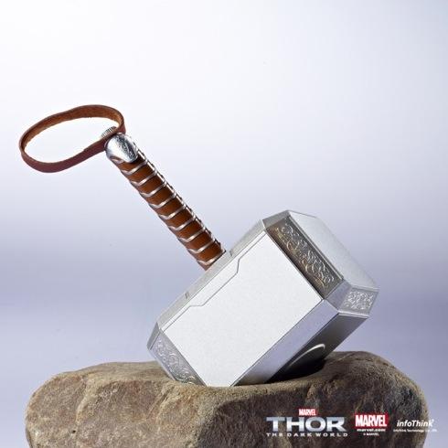 Thorhammerpowerbank02