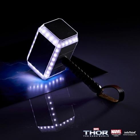 Thorhammerpowerbank03