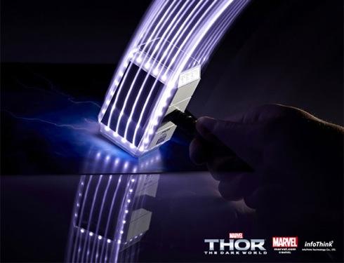 Thorhammerpowerbank04