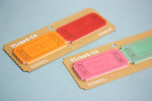 Ticketit02