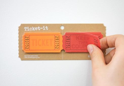 Ticketit03
