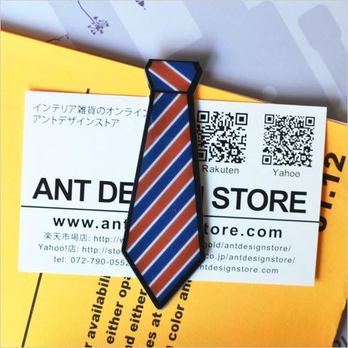 Tiepaperclip01