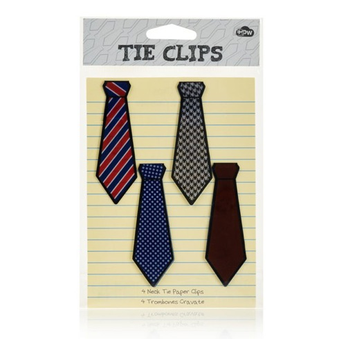 Tiepaperclip02